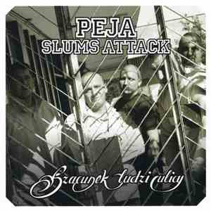 Peja / Slums Attack - Szacunek Ludzi Ulicy download mp3