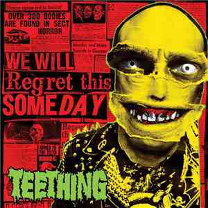 Teething - We Will Regret This Someday download mp3