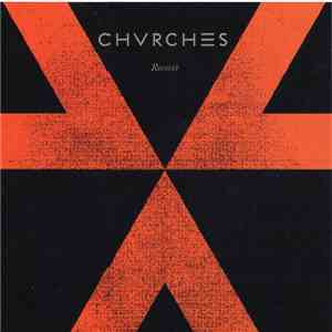 Chvrches - Recover download mp3