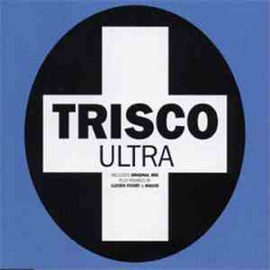 Trisco - Ultra download mp3