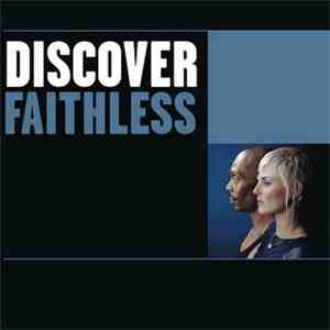 Faithless - Discover: Faithless download mp3