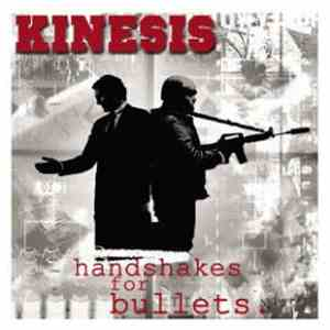 Kinesis  - Handshakes For Bullets. download mp3