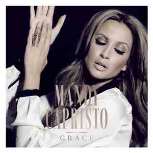 Mandy Capristo - Grace download mp3