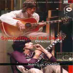 The Rolling Stones, Jean-Luc Godard - One Plus One (Sympathy For The Devil - Director's Cut) download mp3
