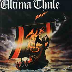 Ultima Thule  - The Early Years - 1984 To 1987 download mp3