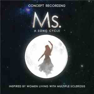 Various - MS. A Song Cycle download mp3