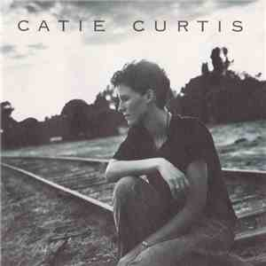 Catie Curtis - Catie Curtis download mp3