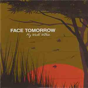 Face Tomorrow - My World Within download mp3