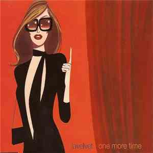 Lavelvet - One More Time download mp3