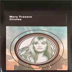 Mary Travers - Circles download mp3