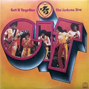 The Jackson 5 - Get It Together download mp3