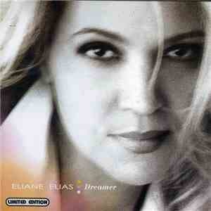 Eliane Elias - Dreamer download mp3