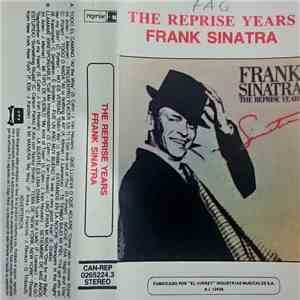 Frank Sinatra - The Reprise Years download mp3