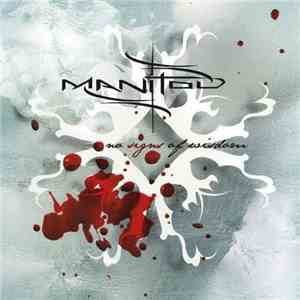 Manitou  - No Signs of Wisdom download mp3