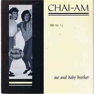 Chai-Am - Me And Baby Brother download mp3