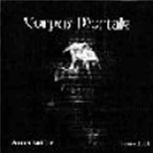 Corpus Mortale - Sombre And Vile download mp3