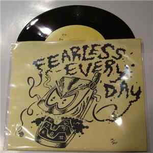 Fearless Everyday - This Is Our Time E.P. download mp3