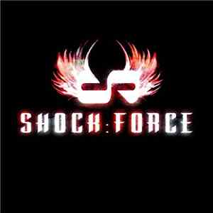 Sully  Presents Shock:Force - Eternity download mp3