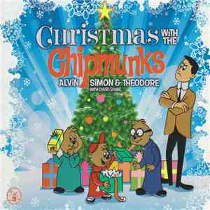 The Chipmunks - Christmas With The Chipmunks download mp3