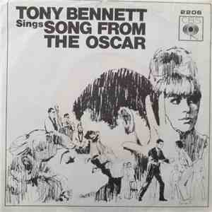 "Tony Bennett - Song From The ""Oscar"" / Baby, Dream Your Dream download mp3"
