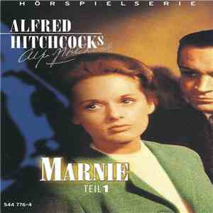 Alfred Hitchcock - Marnie - Teil 1 download mp3