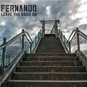 Fernando - Leave The Radio On download mp3