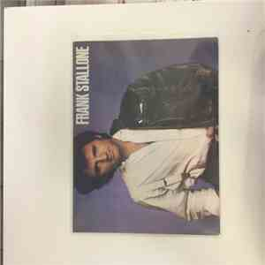 Frank Stallone - Frank Stallone download mp3