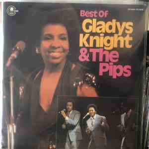 Gladys Knight And The Pips - Best Of Gladys Knight and The Pips download mp3