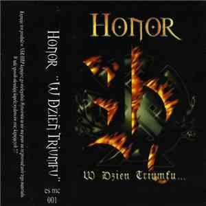 Honor - W Dzien Triumfu... download mp3