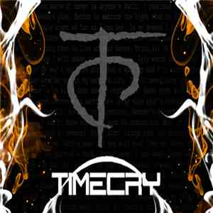 Timecry - Timecry download mp3