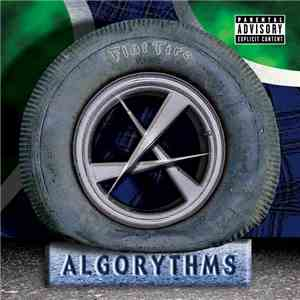 Algorythms - Flat Tire download mp3