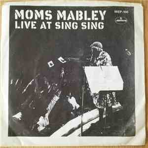 Moms Mabley - Live At Sing Sing download mp3