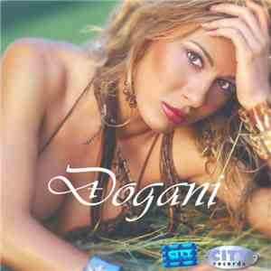 Đogani - Đogani download mp3