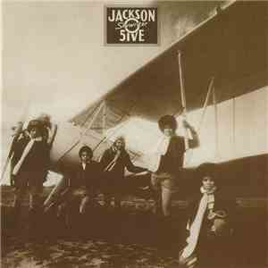 The Jackson 5 - Skywriter download mp3