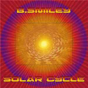 B Smiley - Solar Cycle download mp3