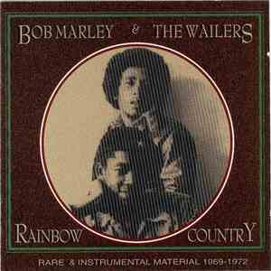 Bob Marley & The Wailers - Rainbow Country download mp3