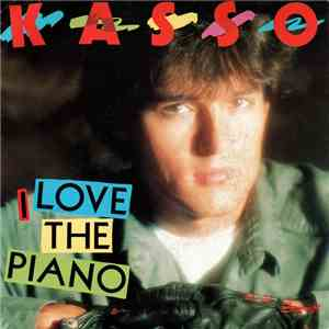Kasso - I Love The Piano download mp3
