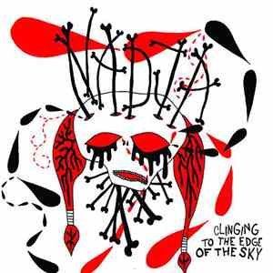 Nadja  - Clinging To The Edge Of The Sky download mp3