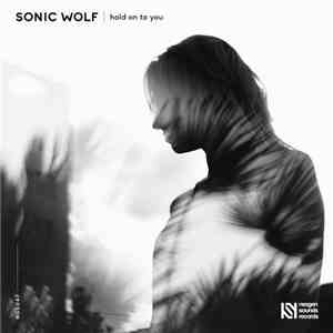 Sonic Wolf - Hold On To You download mp3