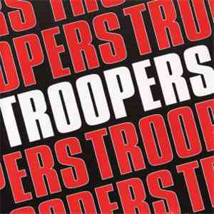 Troopers - Troopers download mp3