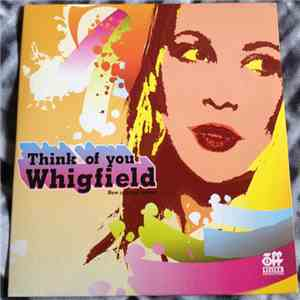 Whigfield - Think Of You (New Original Master) download mp3