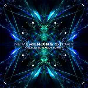 Fanatic Emotions - Neverending Story download mp3
