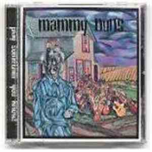"Mammy Nuns - ""Play somethin' you know!"" download mp3"