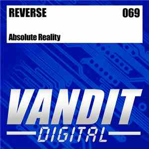 Reverse  - Absolute Reality download mp3