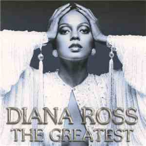 Diana Ross - The Greatest download mp3