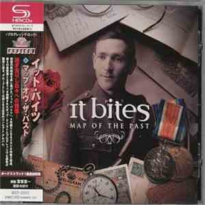 It Bites - Map Of The Past download mp3