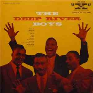 Deep River Boys - The Deep River Boys download mp3