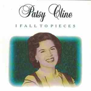 Patsy Cline - I Fall To Pieces download mp3