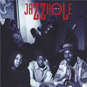 The Jazzhole - The Jazzhole download mp3