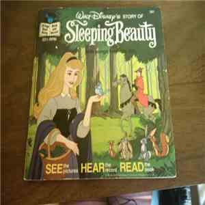 Unknown Artist - Walt Disney's Sleeping Beauty Story And Song download mp3